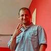 Андрій, 28, г.Ровно