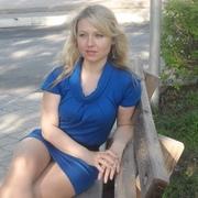 Оля, 35, г.Волжский