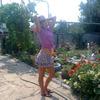MILAYa, 41, Krymsk
