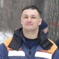 vlad, 55 лет, Козерог, Ставрополь
