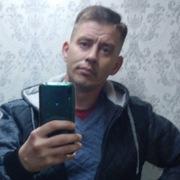 Евген Гор, 33, г.Калуга
