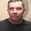Vladislav, 40, Yeisk