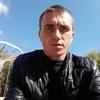 Игорь, 23, г.Сураж