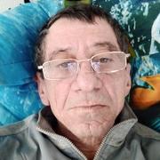 Павел, 30, г.Переславль-Залесский