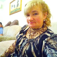Светлана, 53 года, Овен, Казань
