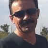 Андрей, 49, г.Чита