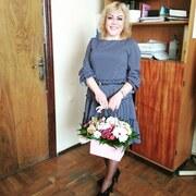 Наталья 37 Винница