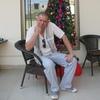 Алексей Кашпор, 47, г.Архангельск