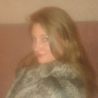 Евгения, 38 лет, Телец, Санкт-Петербург