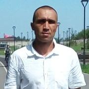Александр 39 Ангарск