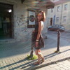Tanya, 40, г.Зелёна-Гура