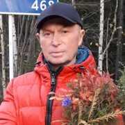 Валерий, 60, г.Ангарск