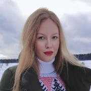 Лиза, 18, г.Вологда