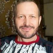 Юрий, 49, г.Шуя