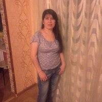 Венера, 46 лет, Водолей, Альметьевск
