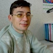Знакомства в Горно-Алтайске с пользователем Александр 45 лет (Рак)