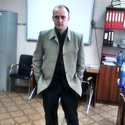 Victor 30 Балкашино