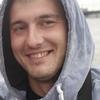 Артур, 30, г.Смоленск