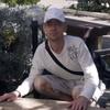 Виктор, 36, г.Сыктывкар