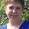 Ирина Болотова, 31, г.Челябинск