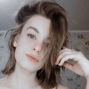 София 18 лет (Овен) Ярославль