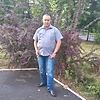 Sergey Viktorovich, 33, Yegoryevsk