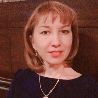 Неля, 44 года, Рак, Казань