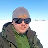 Олег, 37 лет, Рыбы, Волгоград