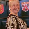 svetlana, 52, Borovo