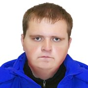 Роман Шелдаев 35 Воронеж