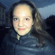 Ирина, 28, г.Лесной