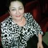 Нина, 57, г.Пенза