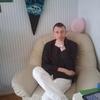 Alexander, 34, г.Кобленц