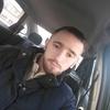 Дмитро Хопта, 23, г.Львов