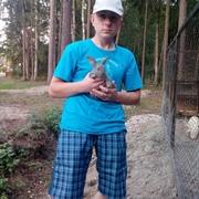 Алексей 25 Мглин