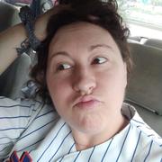 Alisa, 30, г.Атланта