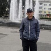 Руслан 30 Первоуральск