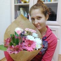 Надежда, 42 года, Рыбы, Санкт-Петербург