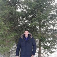 Денис, 37 лет, Телец, Челябинск