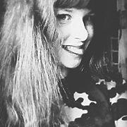Мария, 19, г.Сергач