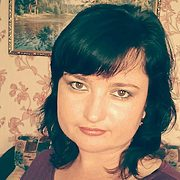 Виктория 33 Волгодонск