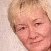 елена, 48, г.Полевской