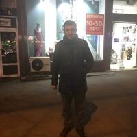 Grig, 36 лет, Рак, Ереван