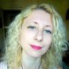Tatyana, 30, Vladimir
