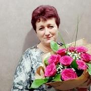 Татьяна 48 Нехаевский