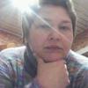 Евгения, 44, г.Воронеж