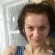 Елена, 36, г.Курган