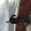 Nikolay, 31, Znamenka