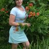 Катарина, 34, г.Багаевский