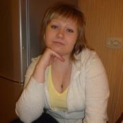 Евгеша, 29, г.Заречный
